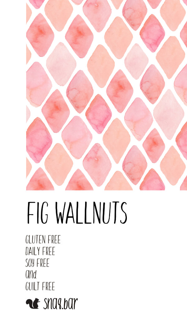 fig wallnuts